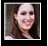 Arcadia Student Blog - Amy Besser