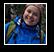 Arcadia Student Blog - Ellen White