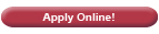 Arcadia apply online button